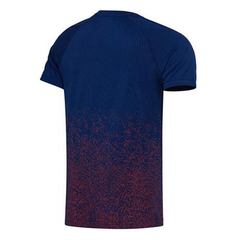 Li Ning Game Shirt AAYN181-1