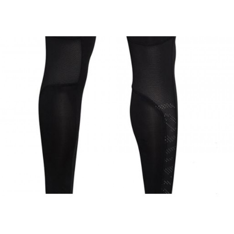 Li Ning Short + Tights One Piece AAPM123-3