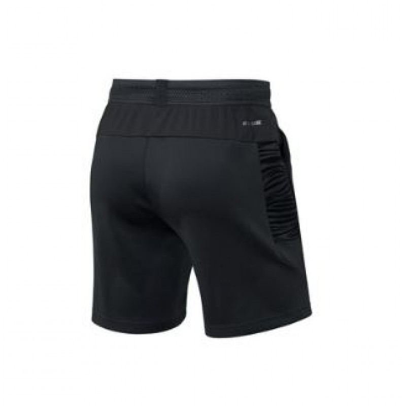 Li Ning AAPP319-BK China Open China Team Game Shorts