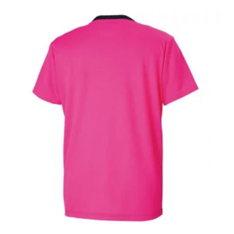 Mizuno 32MA912065 Unisex Training T-Shirt