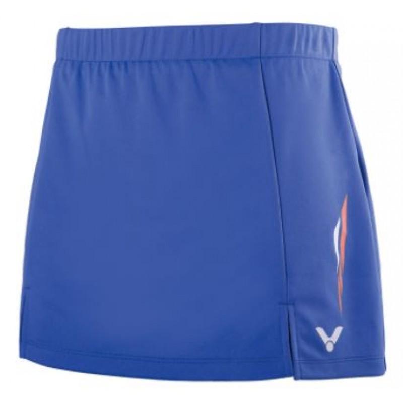 Victor K-76300O Korean Team World Championship Game Skirt