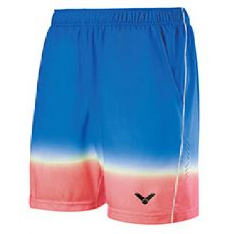 Victor R-70201B Malaysian Team Game Short