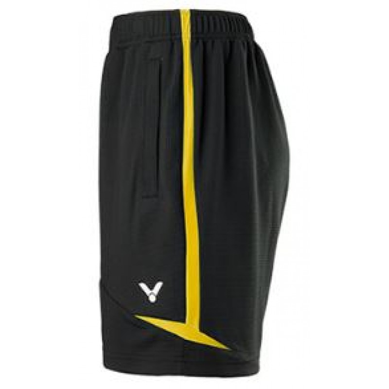 Victor R-70205E Unisex Game Shorts