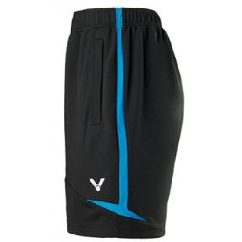 Victor R-70205F Unisex Game Shorts