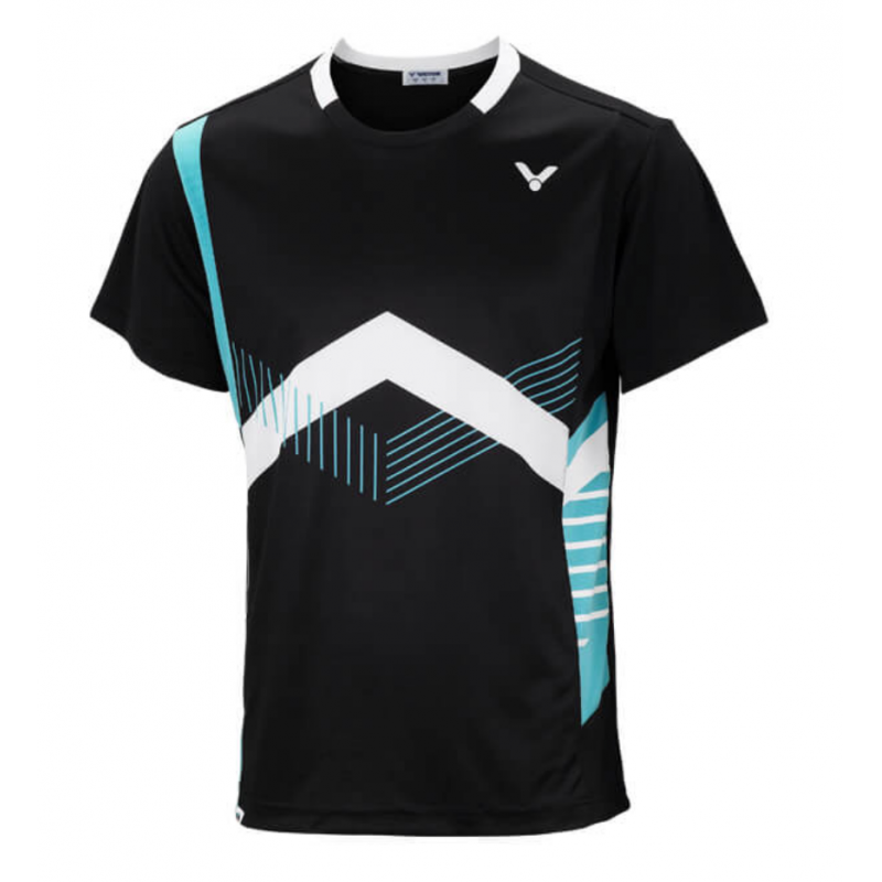 Victor S-3806CG Crown Collection Tournament Series Game Shirt