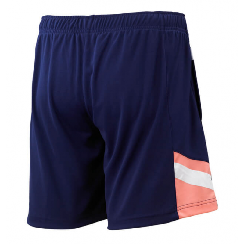 Victor R-3863BO Crown Collection Tournament Series Shorts