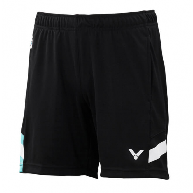 Victor R-3863CG Crown Collection Tournament Series Shorts