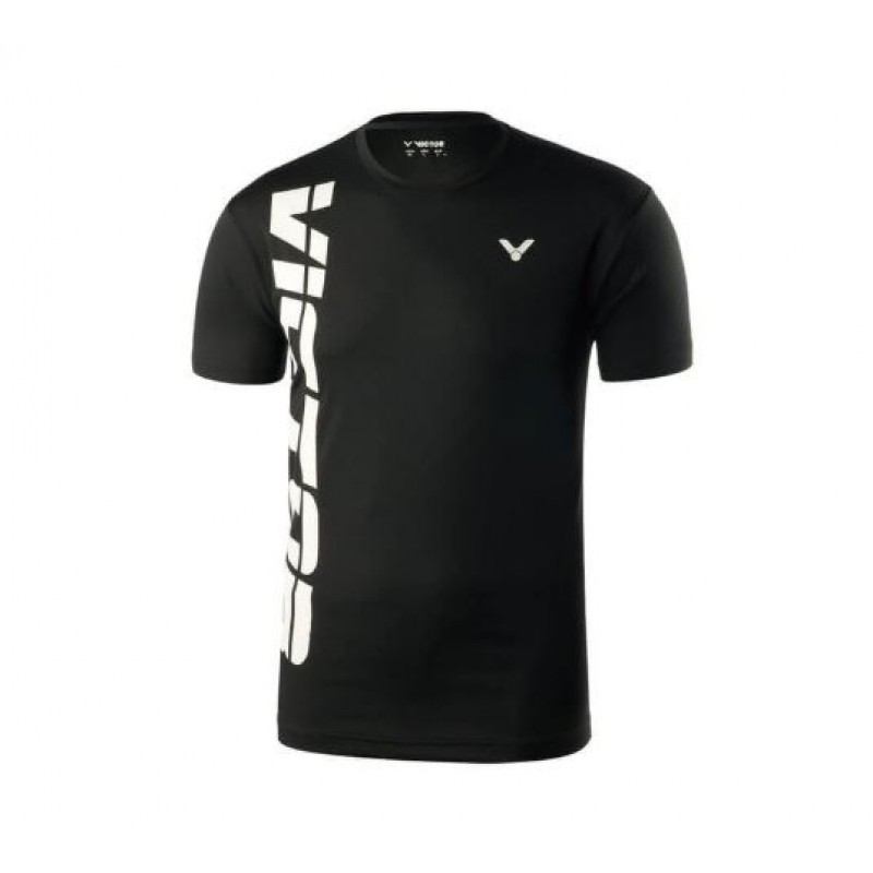 Victor T-90023C Training T-Shirt