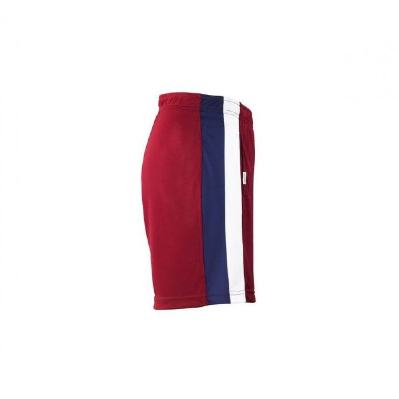 Victor R-3961D Unisex Crown Collection Tournament Series Shorts