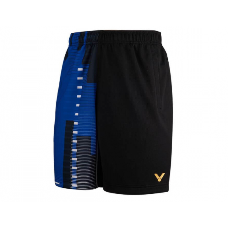 Victor R-95200 C Malaysia Team Game Shorts