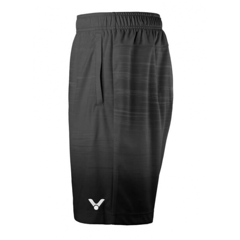 Victor R-90202C Game Shorts