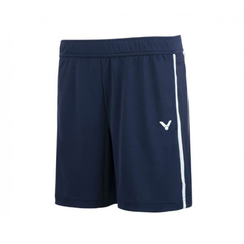 Victor R-2050 B Crown Collection Game Shorts