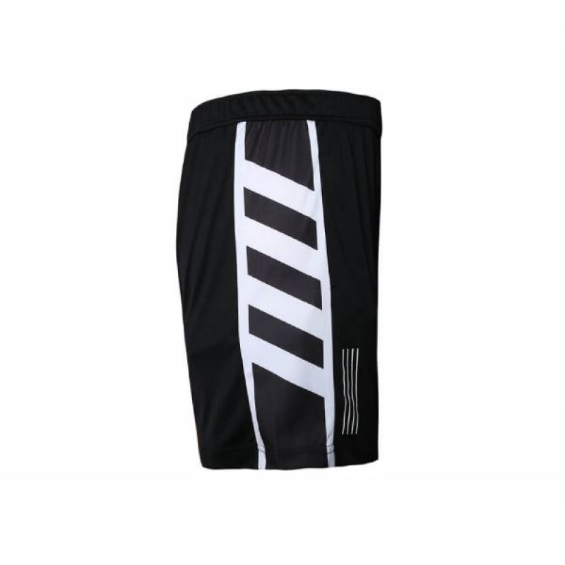 Victor R-2050 C Crown Collection Game Shorts
