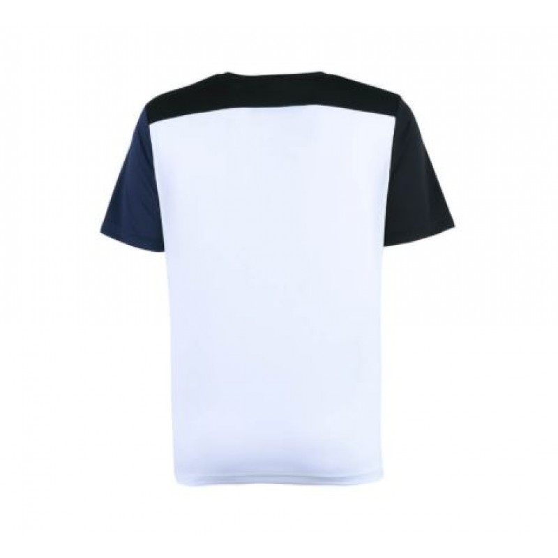 Victor S-2010A Crown Collection Game T-Shirt