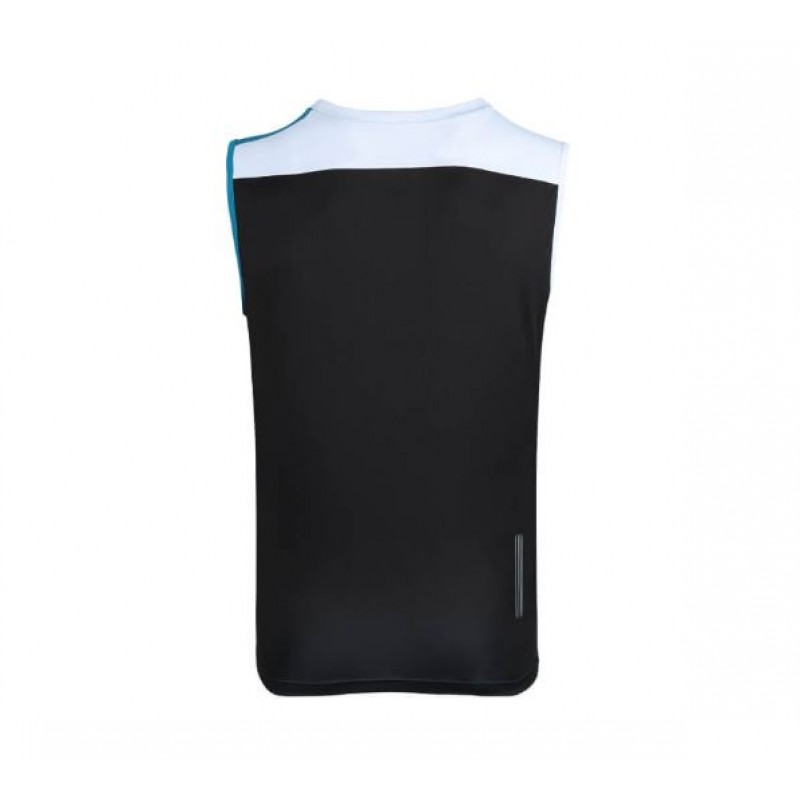 Victor SV-2001 C Crown Collection Tournament Series Game Vest