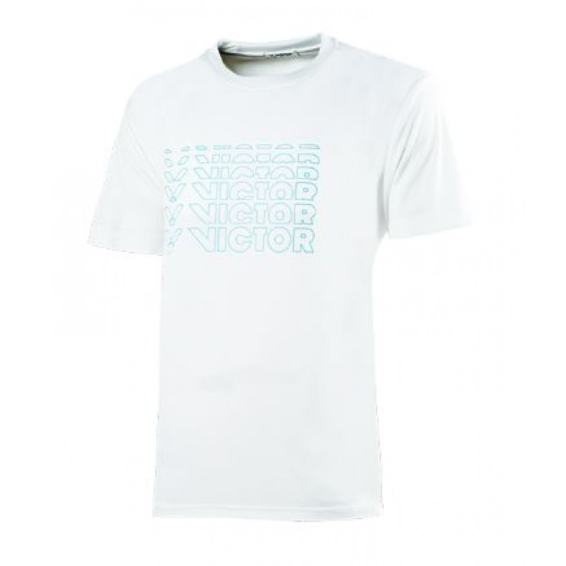 Victor T-2003A Training T-Shirt (Taiwan Style)