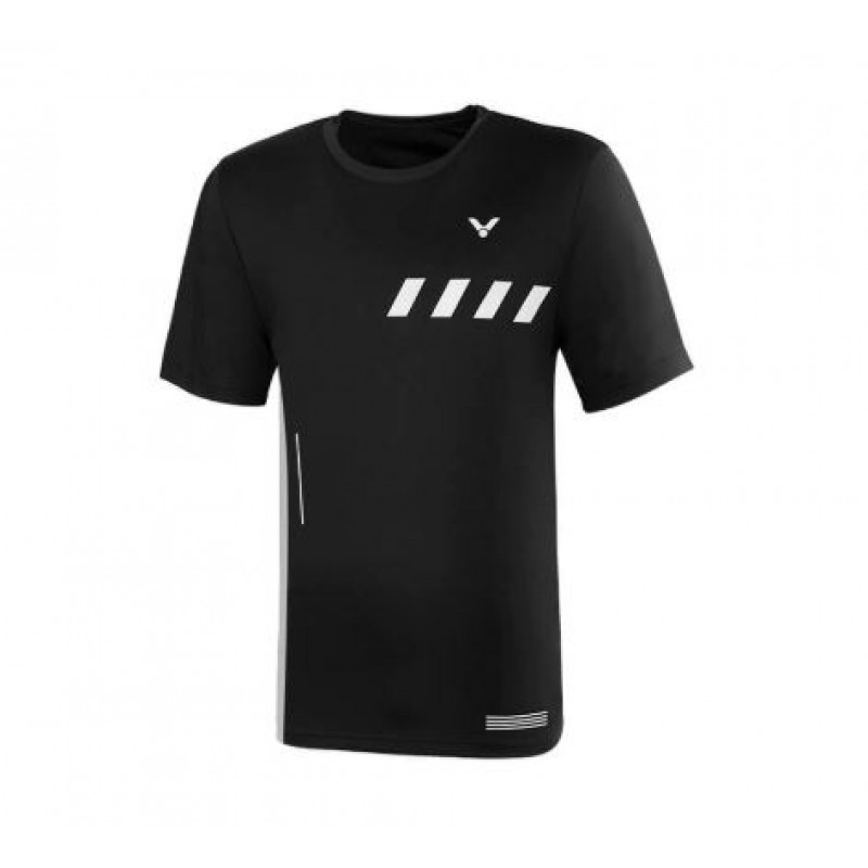 Victor T-2010 C Crown Collection Unisex Training T-shirt