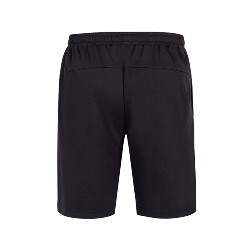 Victor R-2110C Unisex Badminton Shorts