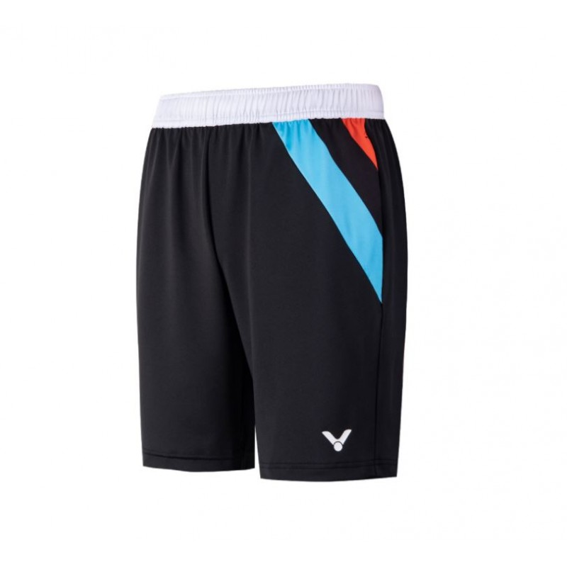 Victor Unisex Crown Collection R-CC102 C Game Short