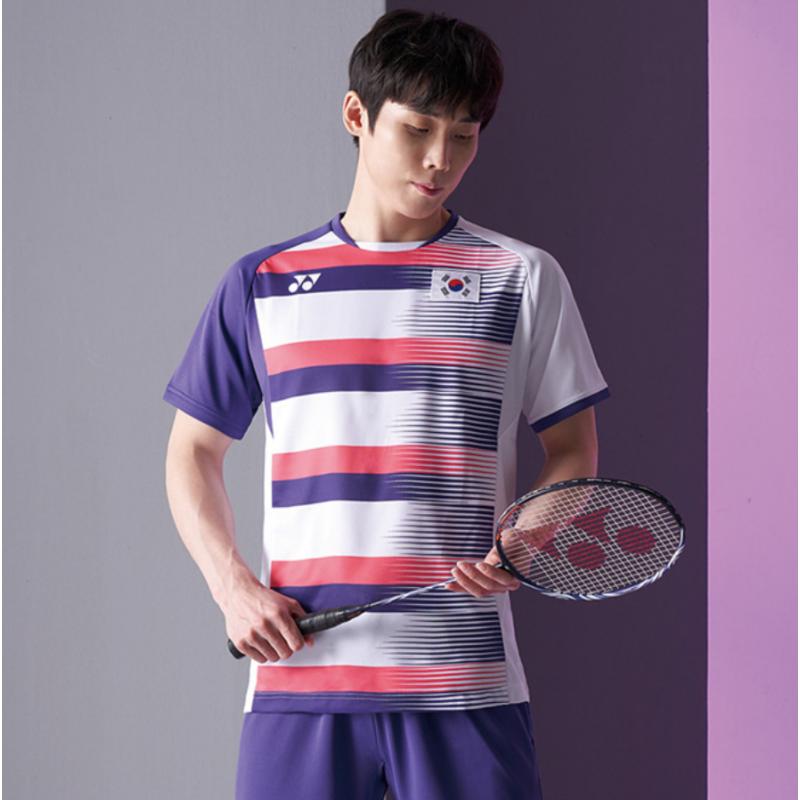 Yonex 15100EX Korea Team Game Shorts