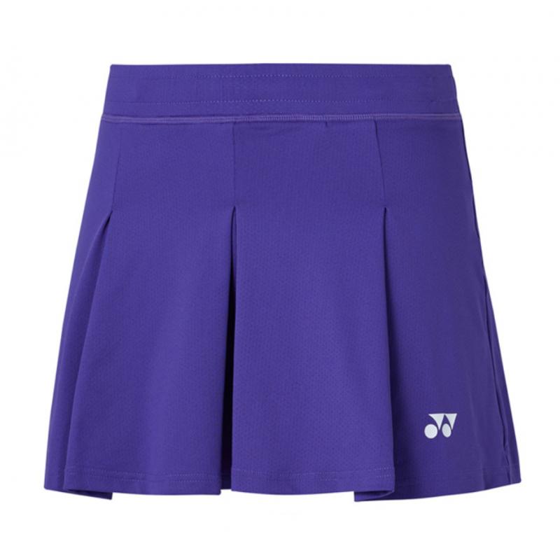 Yonex 25043EX Korea Team Game Skirt