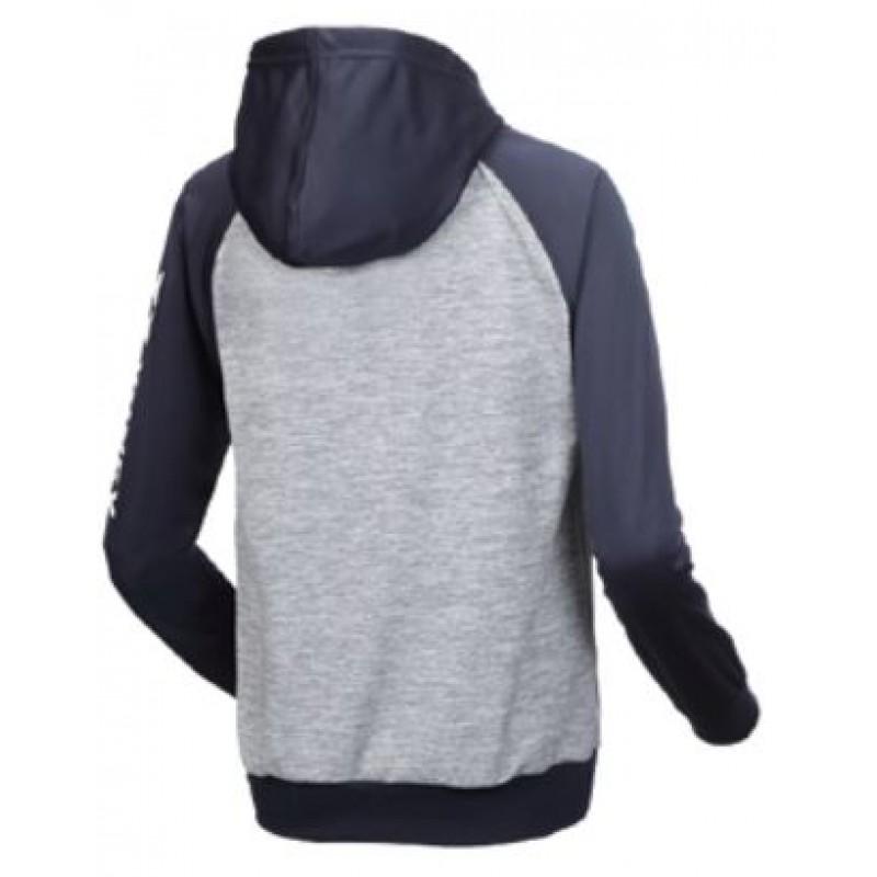 Yonex Unisex Hoodie T-Shirt 11763-019