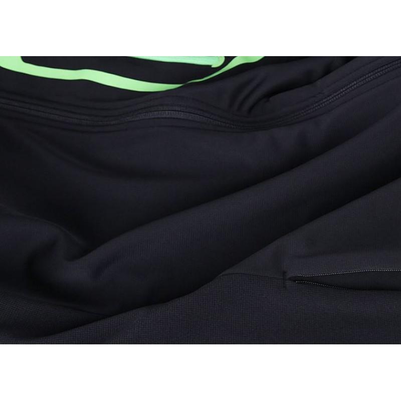 Yonex Unisex Warm Up Jacket 130186