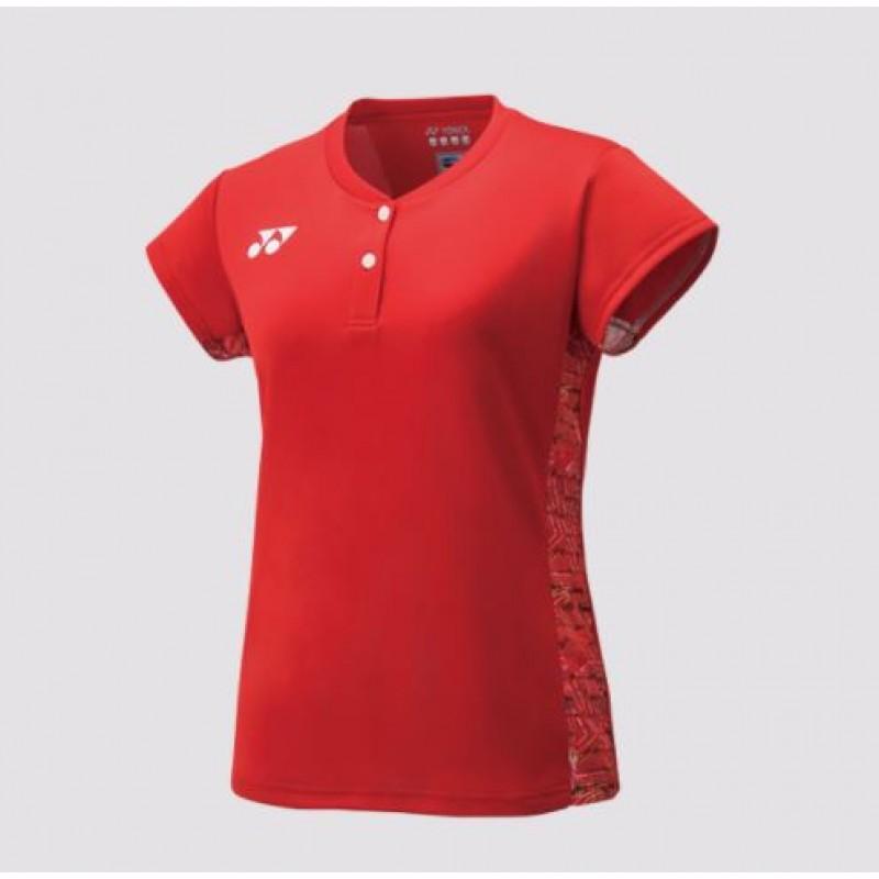 Yonex 20412-496 Ladies Game Shirt