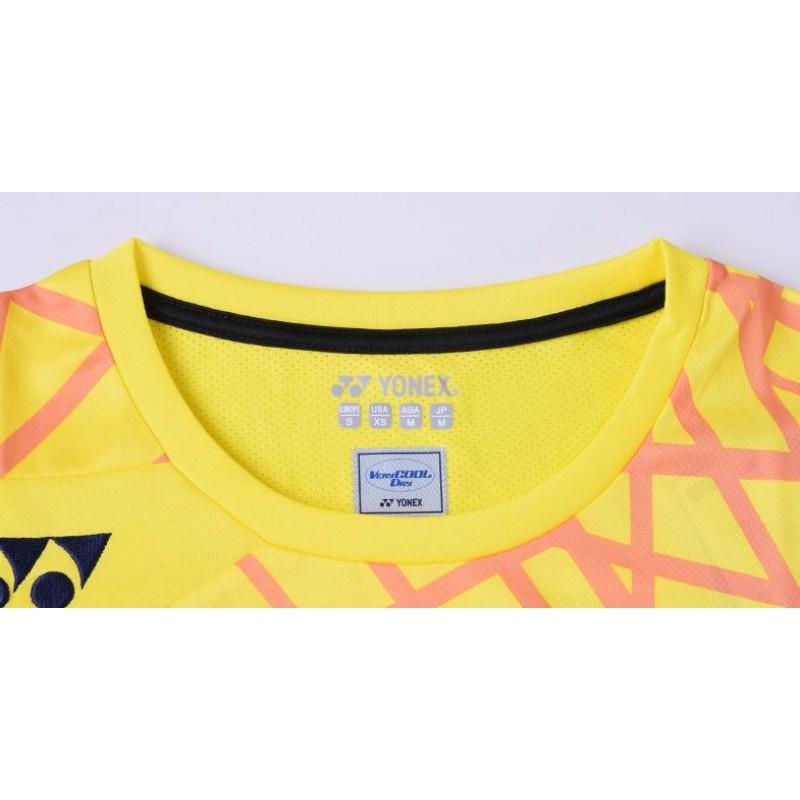 Yonex 20416EX-007 Ladies Game Shirt