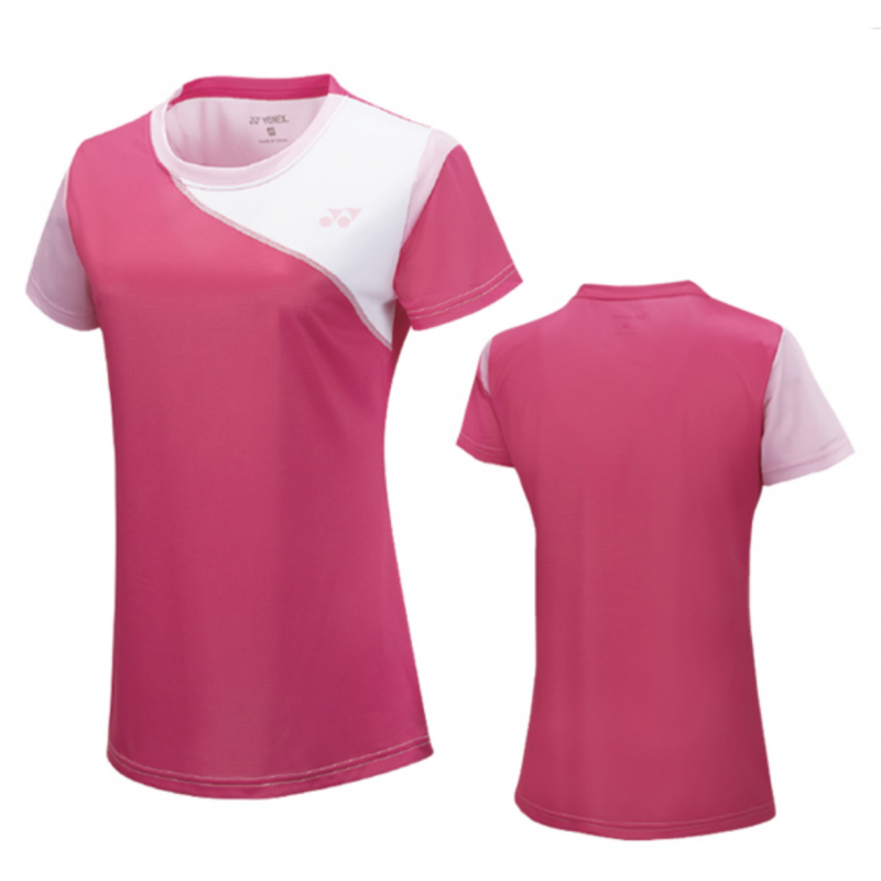 Yonex 23048 Ladies Game Shirt