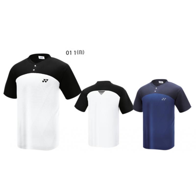 Yonex 11018 Unisex Game Shirt