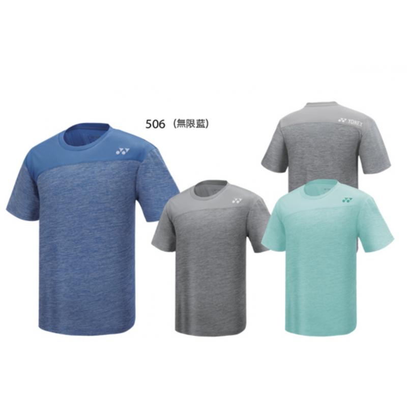 Yonex 11568 Unisex Game Shirt