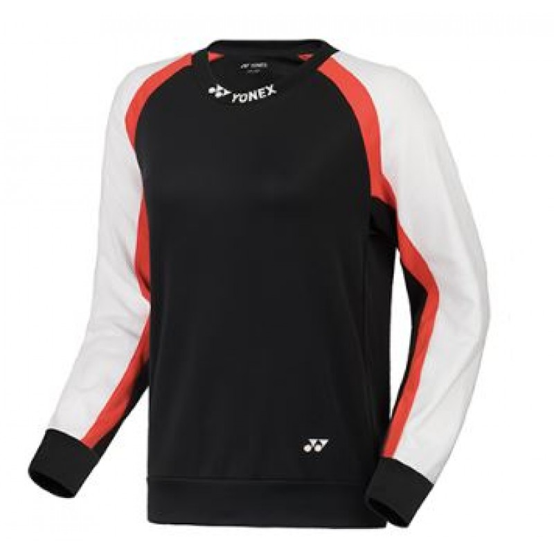 Yonex 230039 Ladies Sweatshirt