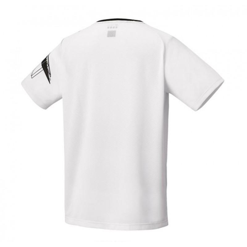 Yonex 10335W Men Game Shirt