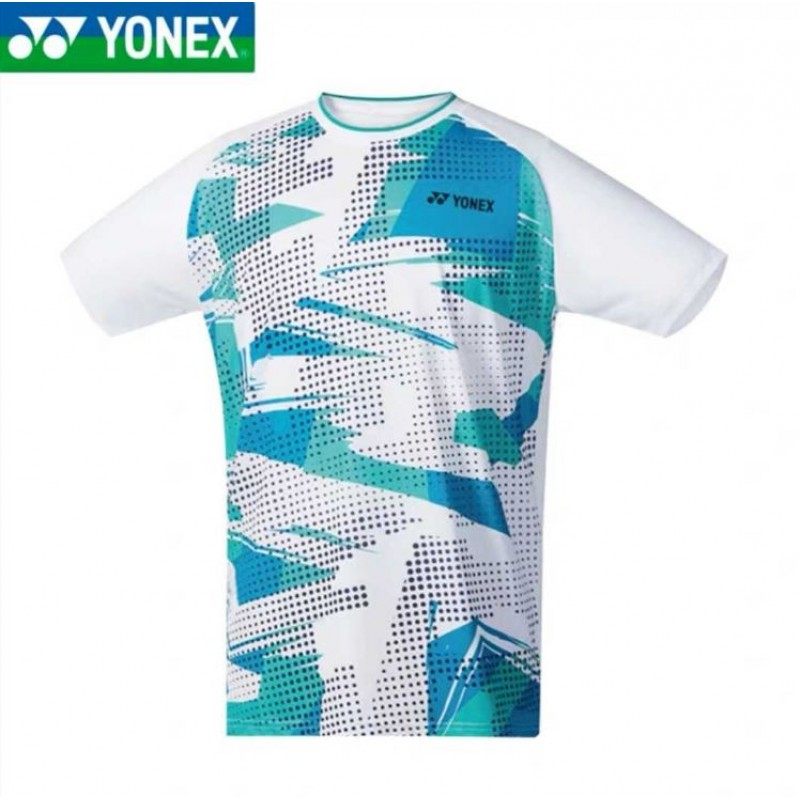 Yonex 115080-011 Ladies Game Shirt