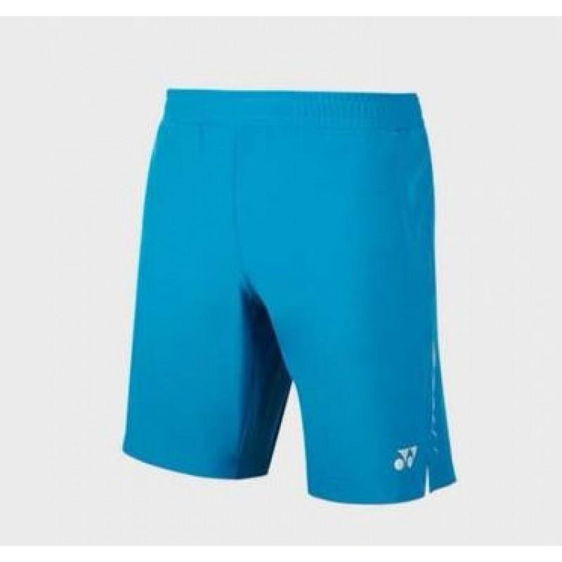 Yonex 120070LB Mens Game Shorts