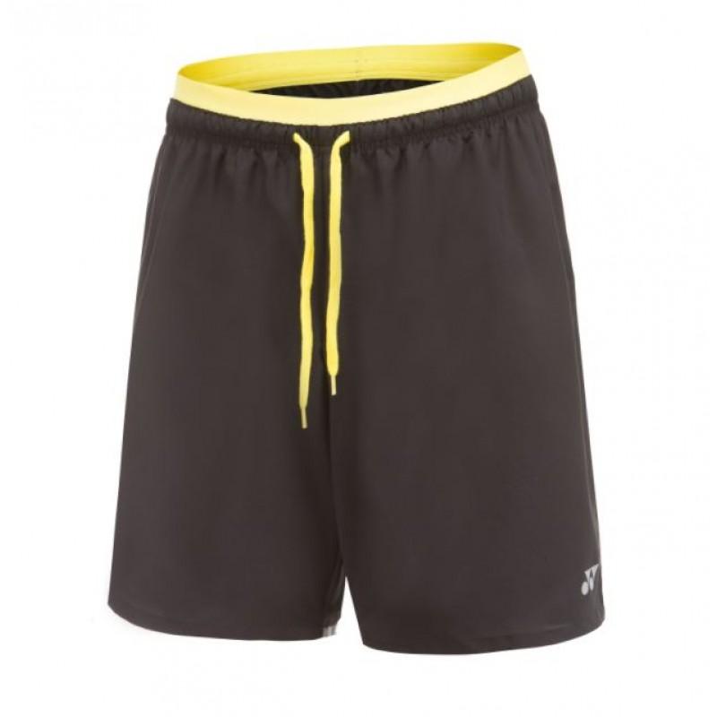 Yonex 120230 Men's Badminton Shorts