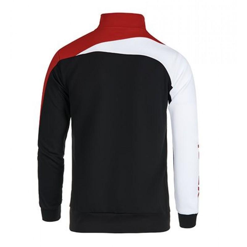 Yonex 150021Men Jacket