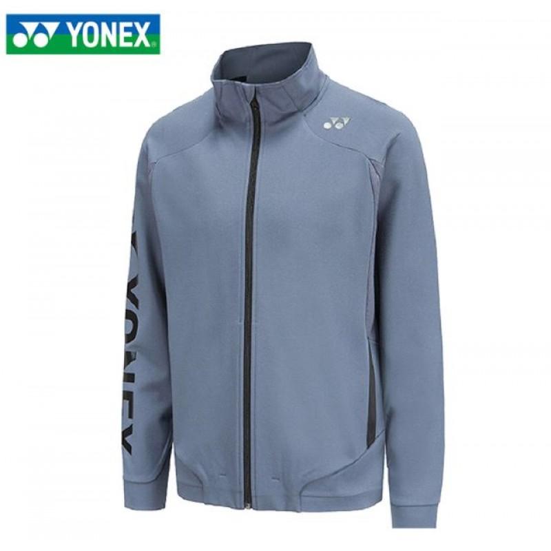 Yonex 150150 Men Logo Jacket