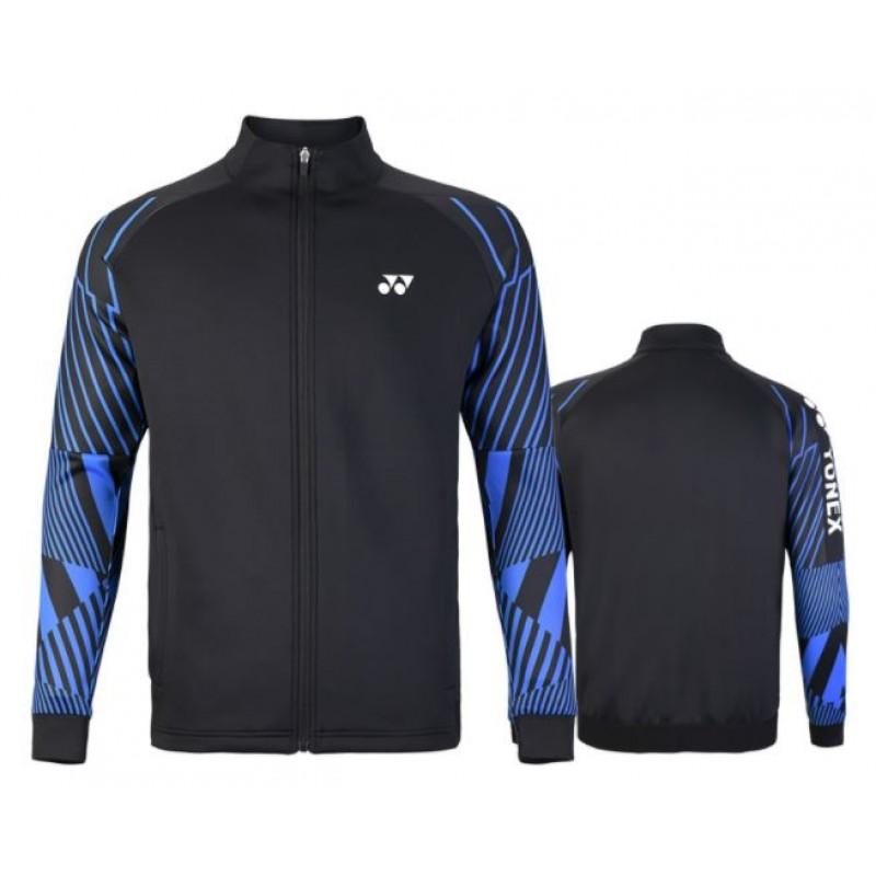 Yonex 150580/250580 Warm-Up Jacket