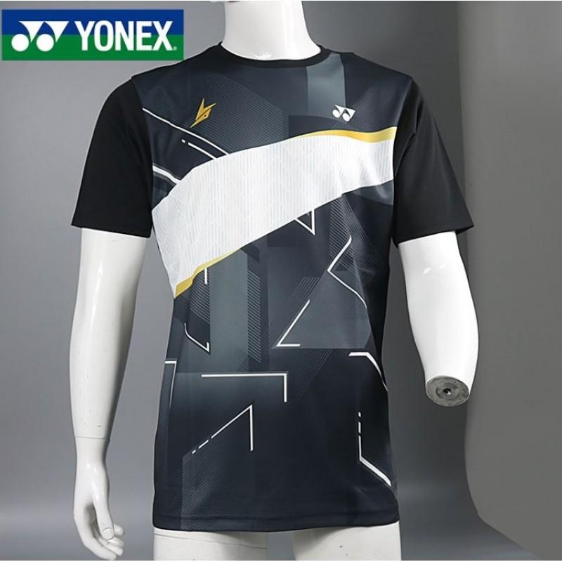 Yonex 16440EX Lin Dan Olympic Shirt