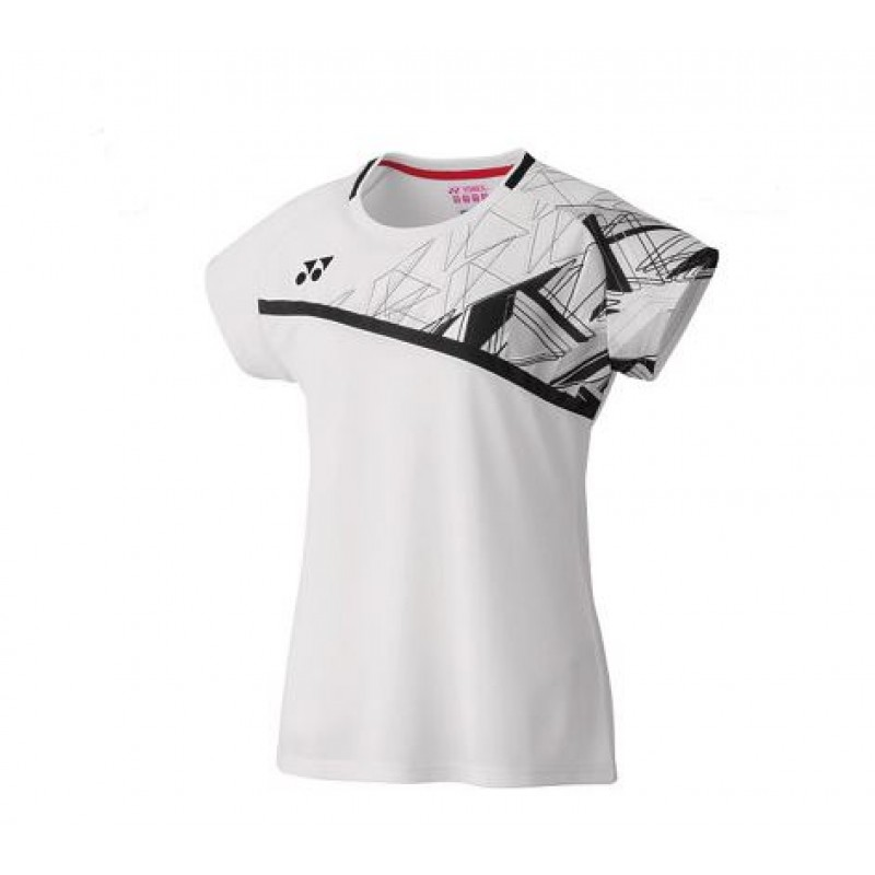Yonex 20522W Ladies Game Shirt
