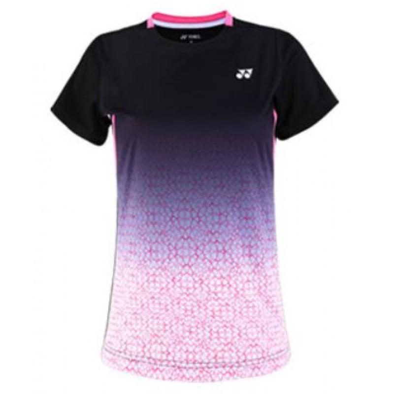 Yonex 210090 Ladies Game Shirt
