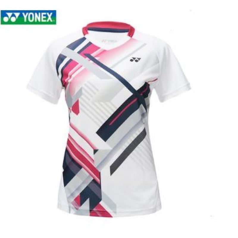 Yonex 210230 Ladies Game Shirt