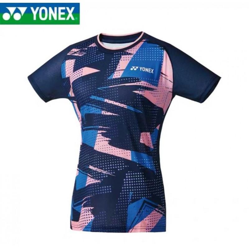 Yonex 215080-019 Ladies Game Shirt