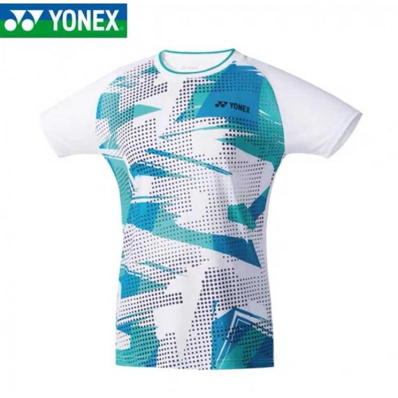 Yonex 215080-011 Ladies Game Shirt