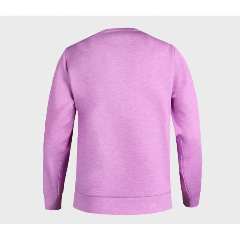 Yonex 230011 Ladies Sweatshirt