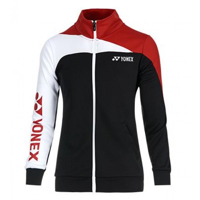 Yonex 250021Ladies Jacket