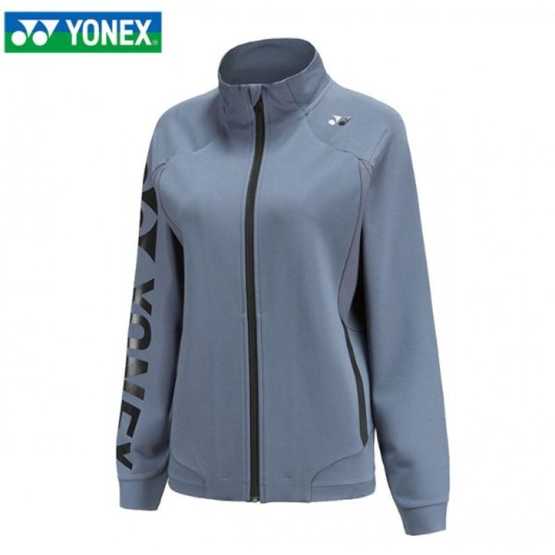 Yonex 250150 Ladies Logo Jacket