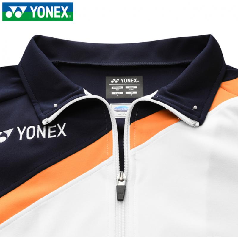 Yonex 50115EX Kento Momota Jacket